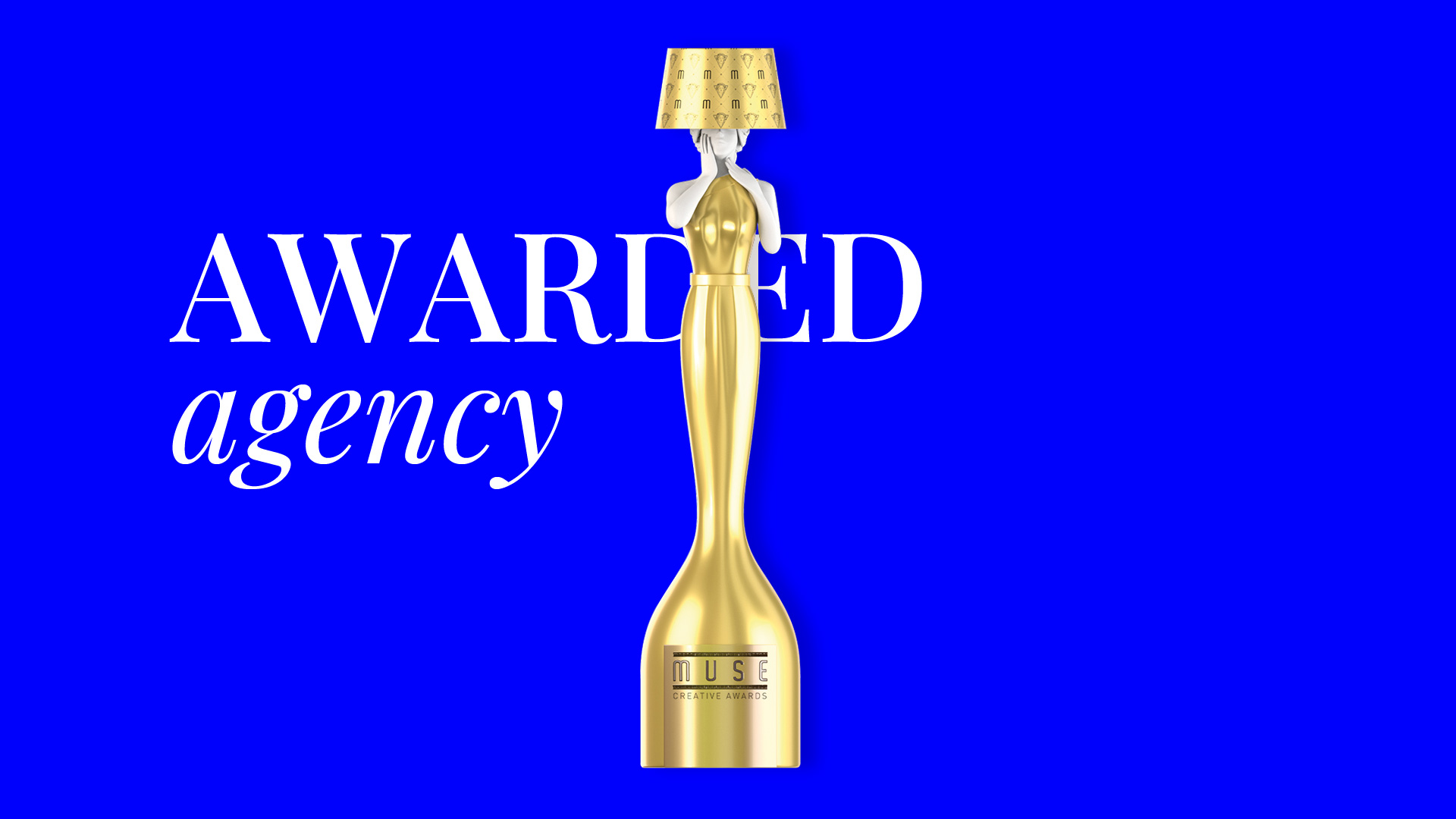 background-awarded-agency