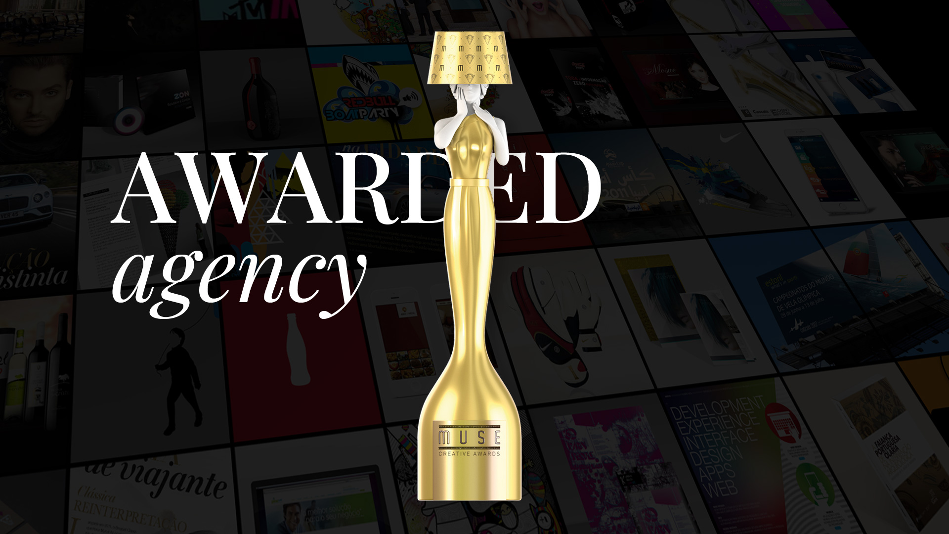 background-awarded-agency2