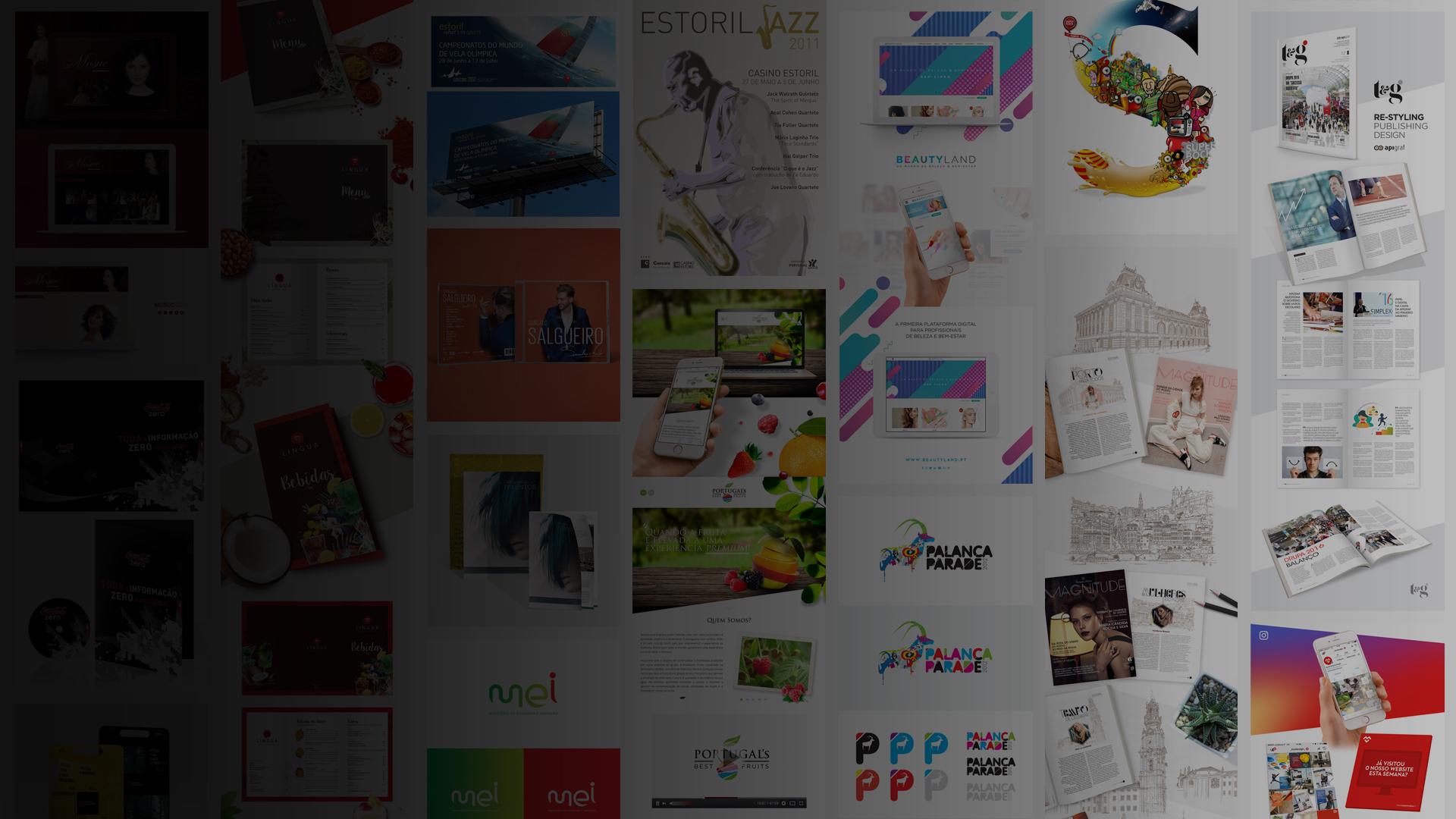 background-home-portfolio2